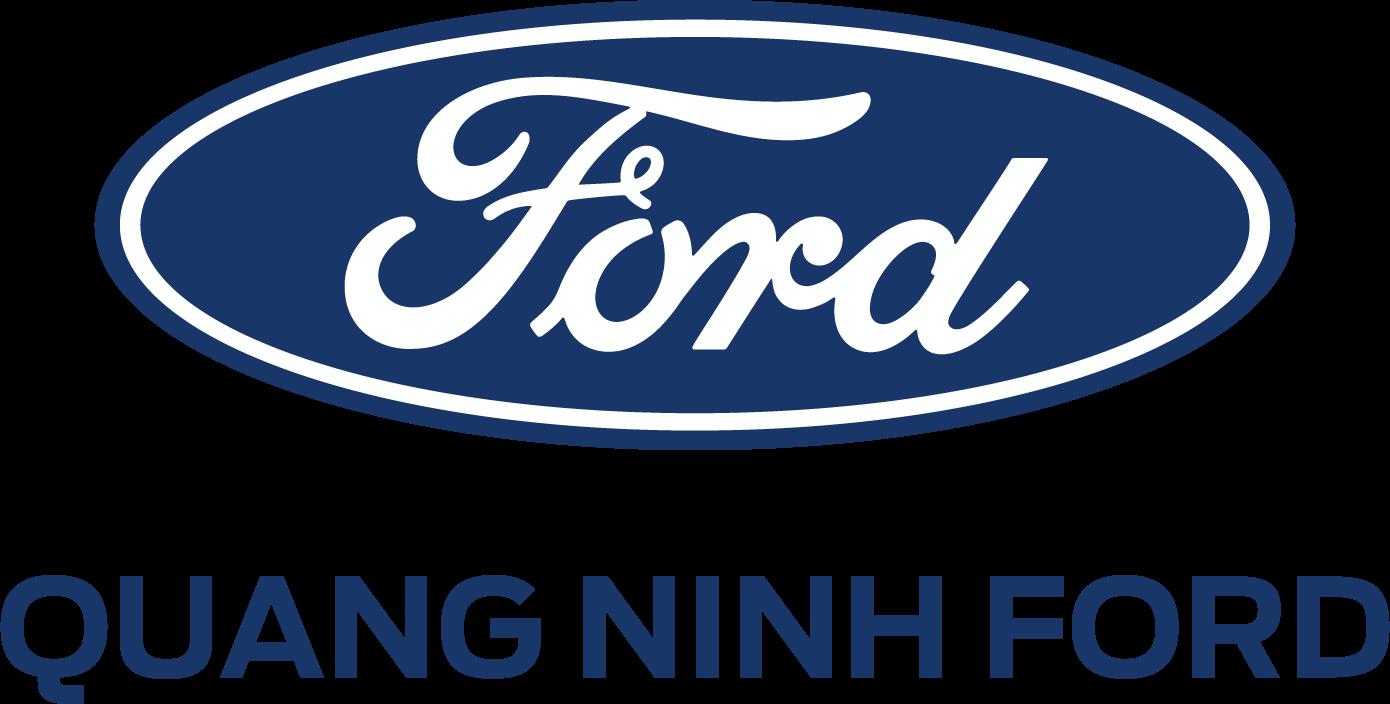 QUẢNG NINH FORD - Đại lý ủy quyền Ford Việt Nam